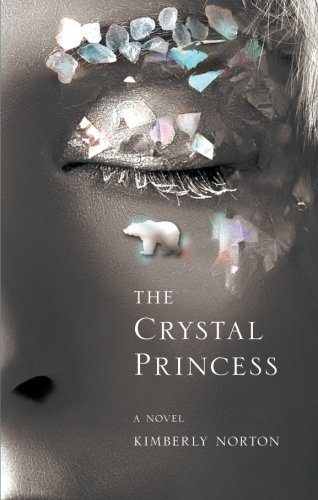 9781617395475: The Crystal Princess