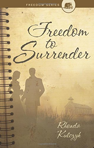 9781617395666: Freedom to Surrender