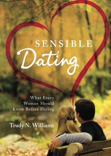 9781617395673: Sensible Dating