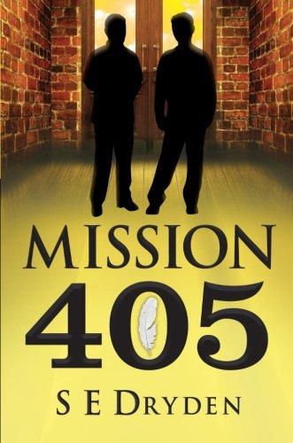9781617397837: Mission 405