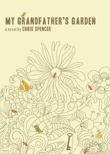 9781617397868: My Grandfather's Garden