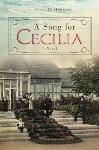 9781617398964: A Song for Cecilia