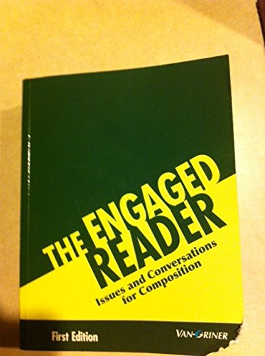 9781617401688: The Engaged Reader.