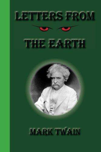 9781617430060: Letters From The Earth
