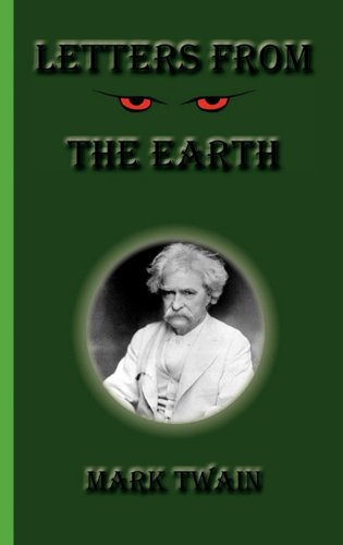 9781617430077: Letters from the Earth