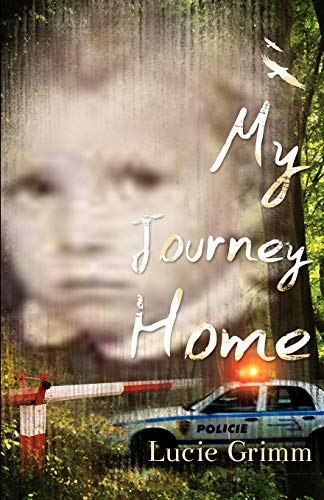 9781617507670: My Journey Home