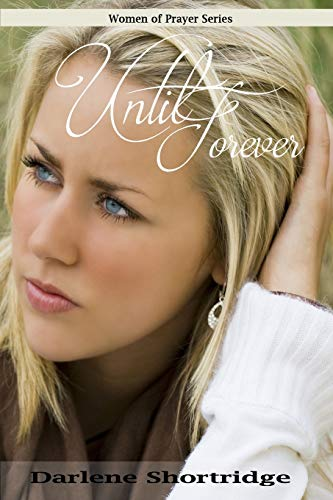9781617521195: Until Forever