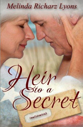 9781617521614: Heir to a Secret