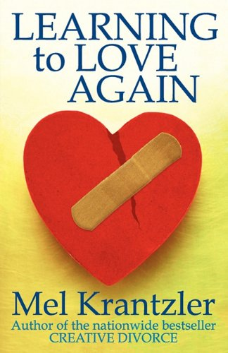 9781617560361: Learning to Love Again