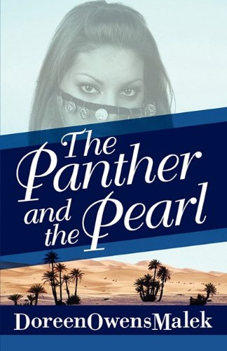 9781617560873: The Panther and the Pearl