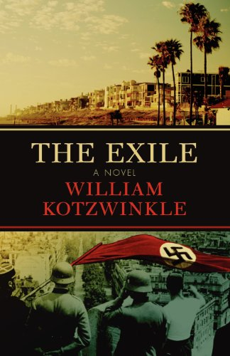 9781617562600: The Exile