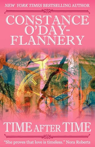 Time After Time (9781617563966) by Constance O'Day-Flannery