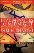 9781617564086: Five Minutes to Midnight