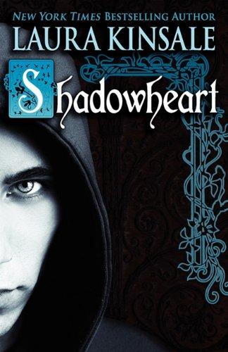 9781617564840: Shadowheart