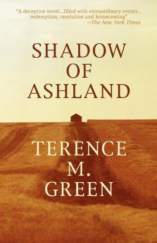 9781617566776: Shadow of Ashland
