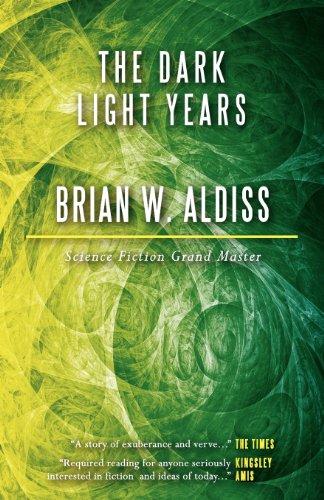 9781617567728: The Dark Light Years