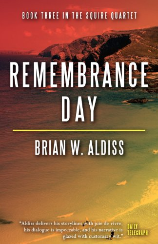 9781617567766: Remembrance Day