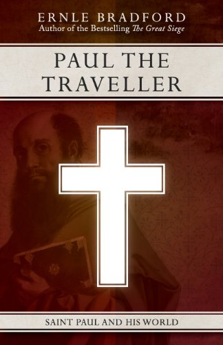 9781617568190: Paul the Traveller: St Paul and His World
