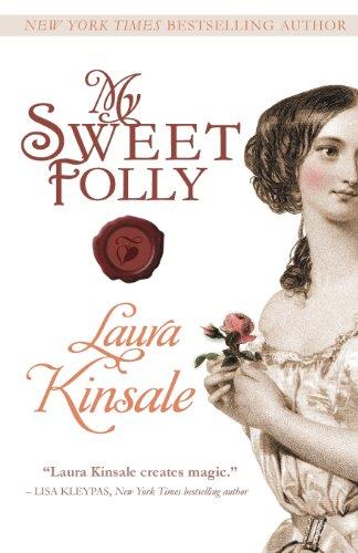9781617569425: My Sweet Folly