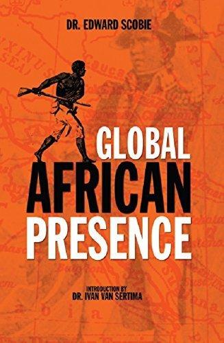 9781617590092: Global African Presence