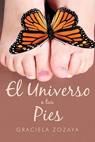 9781617640223: El Universo a Tus Pies