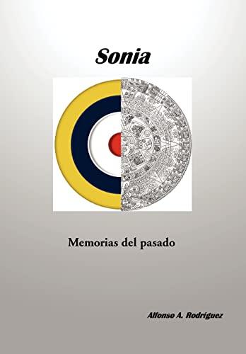 Sonia Memorias del Pasado: Alfonso A. Rodrguez