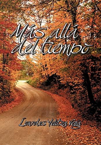 9781617643873: M S All del Tiempo (Spanish Edition)