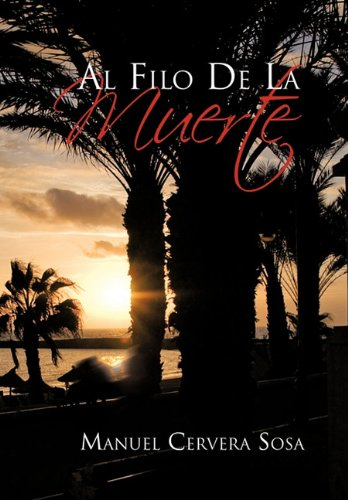 9781617646195: Al Filo de La Muerte