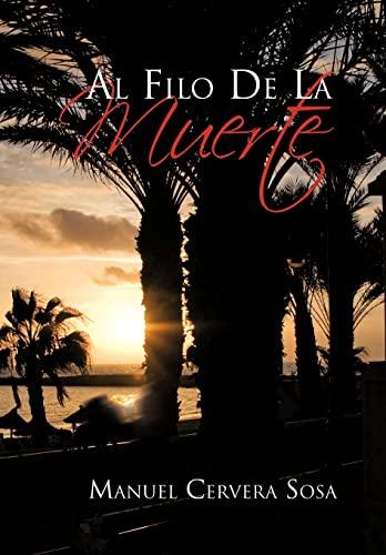 9781617646195: Al Filo de La Muerte (Spanish Edition)