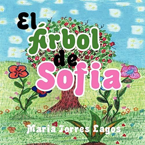 El Arbol de Sofia: Maria Torres Lagos