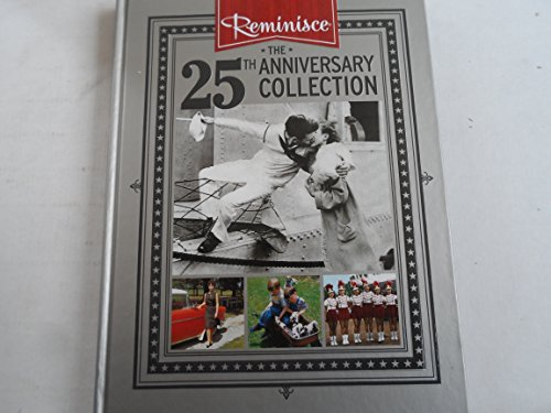 Reminisce The 25th Anniversary Collection: Reader's Digest