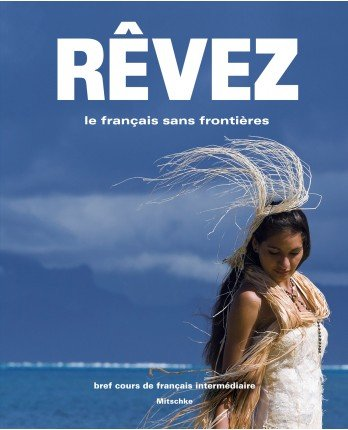 9781617670534: Revez - Student Edition, Supersite Code and Student Activities Manual