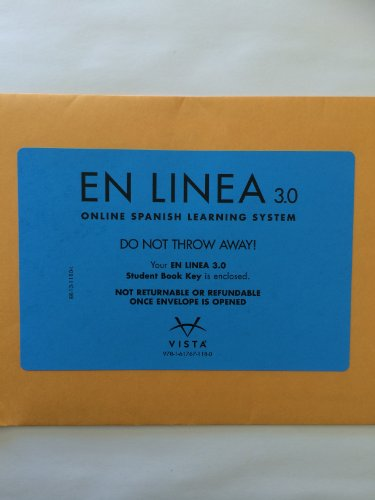 En Linea 3.0 - En Linea Code