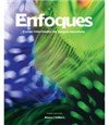 9781617672132: Enfoques, 3rd Edition, Looseleaf Textbook with Supersite Code