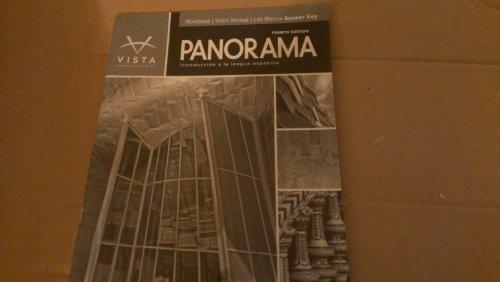 Workbook/ Video Manual / Lab Manual Answer Key: Blanco, Donley