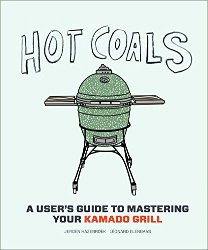 Hot Coals: A Users Guide to Mastering