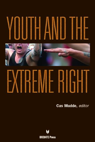 9781617700934: Youth and the Extreme Right