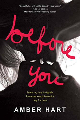 9781617731167: Before You (The Before And After Series)