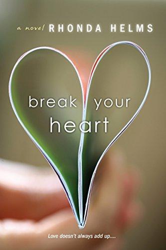 9781617731228: Break Your Heart