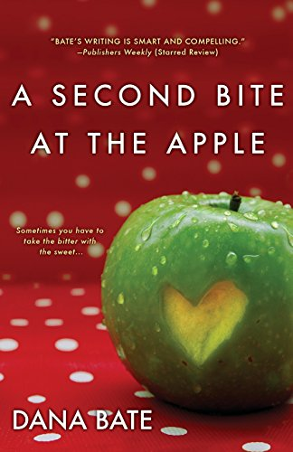 9781617732607: A Second Bite at the Apple