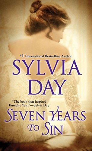 9781617732737: Seven Years to Sin