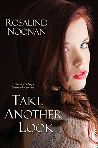 Take Another Look: Noonan, Rosalind