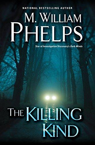 9781617734458: The Killing Kind