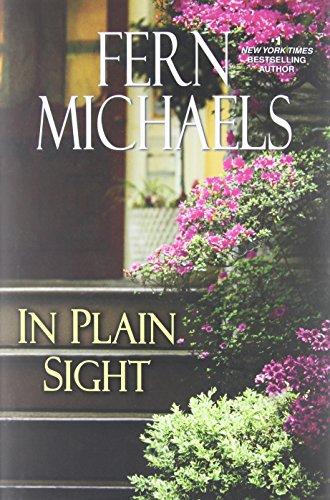 In Plain Sight (Sisterhood): Michaels, Fern
