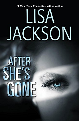 9781617734656: After She's Gone (West Coast Series)