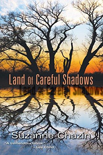 9781617736339: Land of Careful Shadows