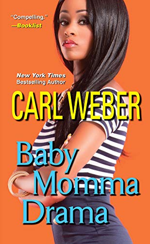 9781617736605: Baby Momma Drama (A Man's World Series)