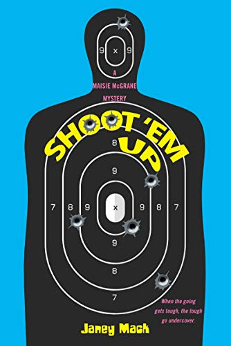 Shoot Em Up (Paperback)