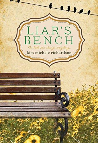 Liar's Bench: Richardson, Kim Michele