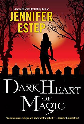 9781617738265: Dark Heart of Magic (Black Blade)